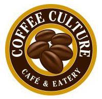 coffee-culture-logo.jpg