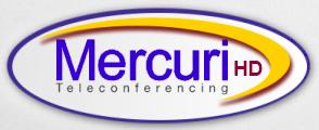 Mercuri Conferencing.png