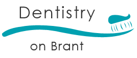 Dentistry on Brant.png