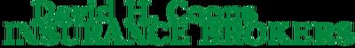 David H. Coons Insurance Brokers Ltd..png