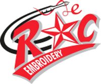 RC Embroidery.jpg