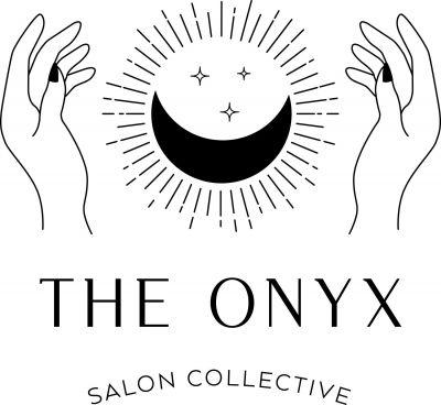 Onyx+Logo-BLACK-VT.jpg