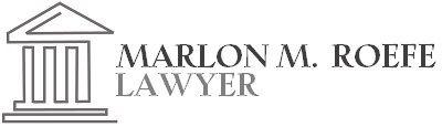 Marlon M. Roefe Lawyer.jpg