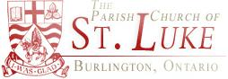 st lukes burlington.png