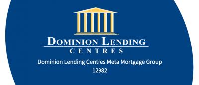 meta-mortgage-group.png