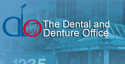 The Dental & Denture Office.png