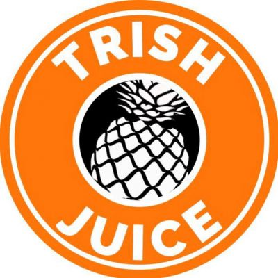 Trish Juice.jpg