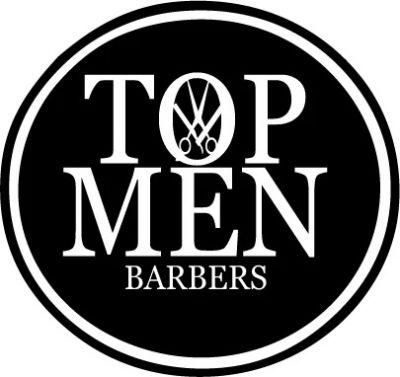Topmen Barbers.jpg