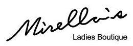 Mirella's Ladies Boutique.jpg