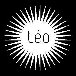 Teo-Hair-&-Bodyworks.jpg