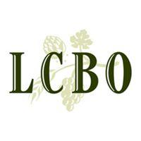 lcbo-logo.jpg