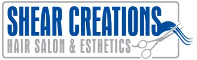 Shear Creations Hair Salon and Esthetics.png