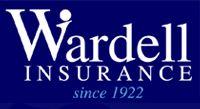 wardell-insurance-logo.jpg