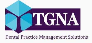 TGNA – Dental Practice Management Solutions.png