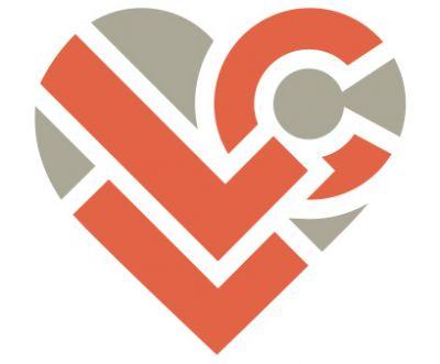 Lettuce Love Cafe.jpg