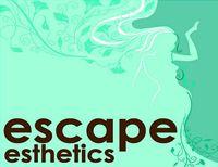 escape_esthetics_logo.jpg