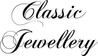 classic-jewellery.jpg