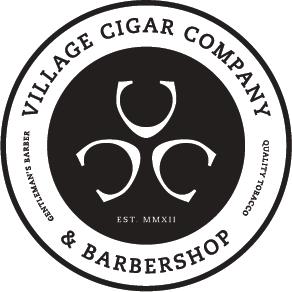 Village Cigar Company & Barbershop.png