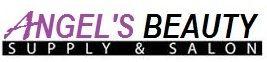 Angel's Beauty Supply & Salon.jpg