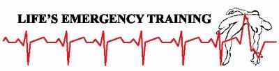 Life's Emergency Training.jpg