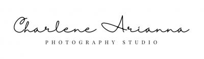 Charlene-Arianna-Photography.png
