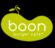 Boon Burger.png