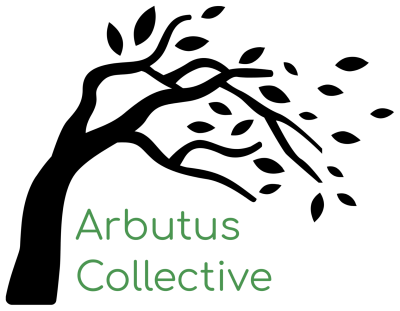 The Arbutus Collective.png