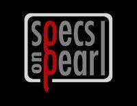 specs-on-pearl-logo.jpg