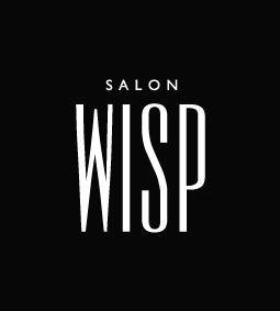 Salon_Wisp_Logo.jpg