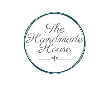 the-handmade-house-burlington.png