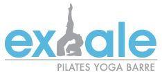 Exhale Pilates.jpg