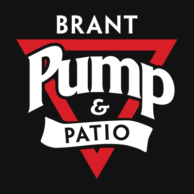 The Pump on Brant.png
