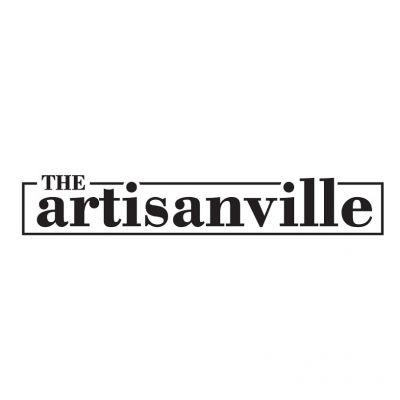 The Artisanville.jpg