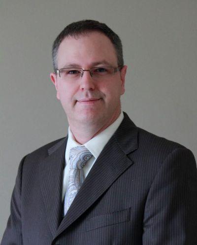 Dean C. Paley, Certified General Accountant.jpg