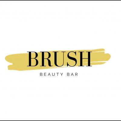 brush-beauty-bar-burlington-logo.png