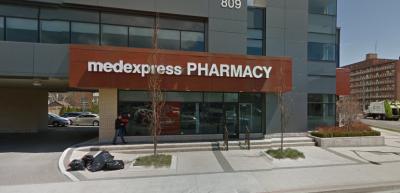 Medexpress Pharmacy.png
