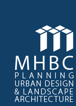 MHBC, Planning, Urban Design & Landscape Architecture.png