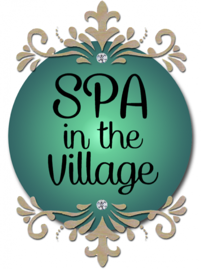Spa In the Village.png