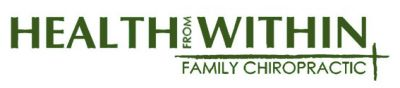 Health From Within Family Chiropractic.jpg