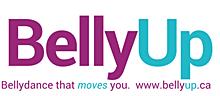 BellyUp BellyDance Studio.png