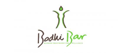 Bodhi Bar.png