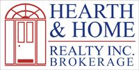 Hearth & Home Realty Inc. Brokerage.jpg