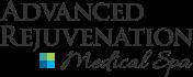 advanced-rejuvenation-medical-spa.png