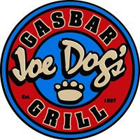 Joe Dog's Gasbar Grill.jpg