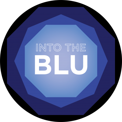 Into the Blu.png