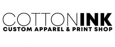 cotton-ink-apparel-burlington.jpg