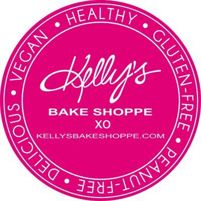 Kelly's Bake Shoppe.jpg