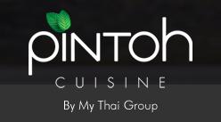 Pintoh Cuisine.png