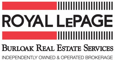 Royal LePage Burloak Real Estate Services.jpg