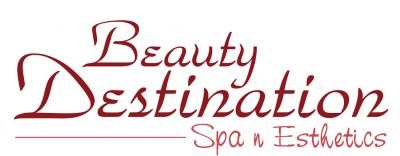 Beauty Destination Spa n Esthetics.png